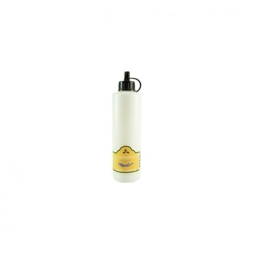 Acryllack (Satin) Semi Matt auf Wasserbasis 500ML