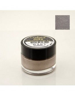 Dora Finger Wax Diamant 20 ml