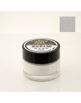 Dora Finger Wax Perle 20 ml