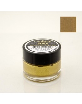 Dora Finger Wax Rich Gold 20 ml