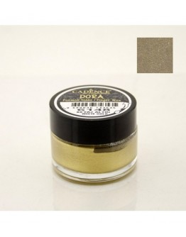 Dora Finger Wax Weissgold 20 ml