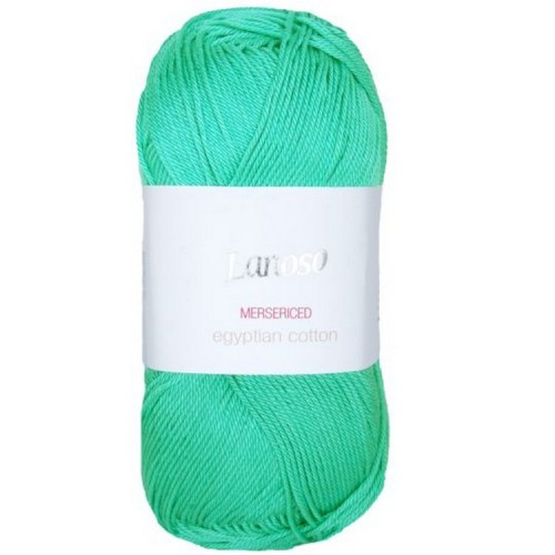 Strickgarn Wolle Lanoso Mercerized No 915