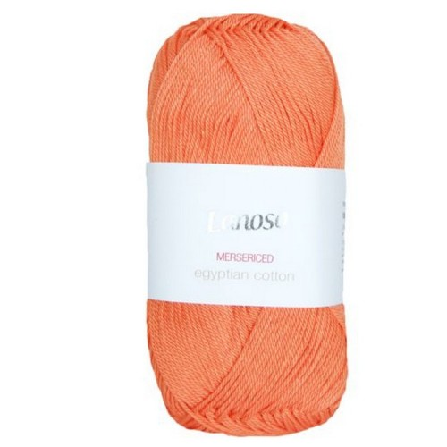 Strickgarn Wolle Mercerized 934