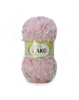 Strickgarn Wolle Nako Paris Bebe No 21349