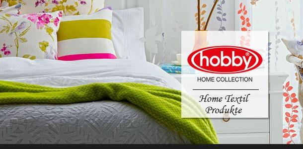 Home Textil Produkte